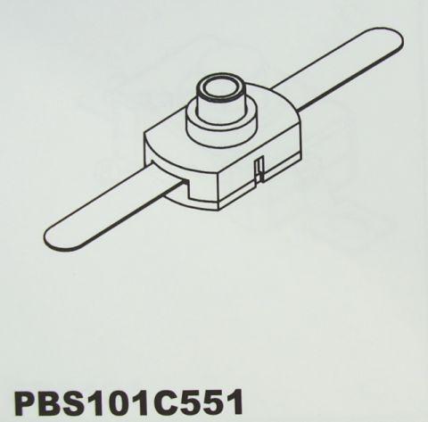 NCR-18650A