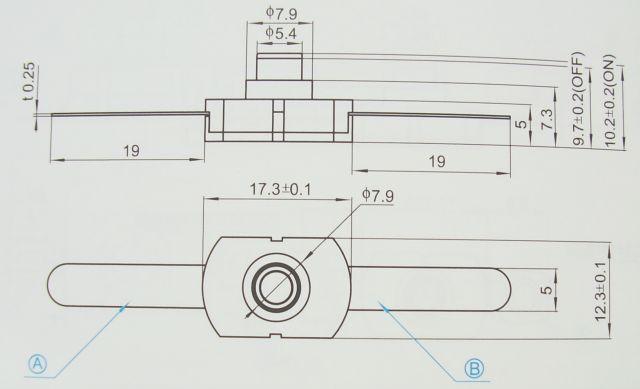 PSB101